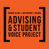UW School of Art, Art History, and Design Academic Advising