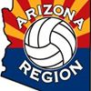 Arizona Region of USA Volleyball