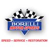 Borelli Motor Sports