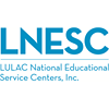 LULAC National Education Service Centers, Inc. (LNESC)