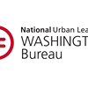 National Urban League Washington Bureau thumb