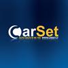 CarSet.LT