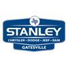 Stanley Chrysler Jeep Dodge Ram Gatesville