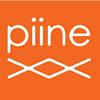 Piine, amazing gifts