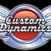 Custom Dynamics Motorcycle LED Lights & Accessories