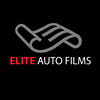 Elite Auto Films