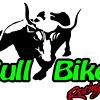 Bull Bikes