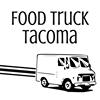 foodtrucktacoma.com