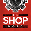 The Shop at New Grounds Roasting Company