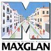 Maxglan thumb
