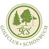 Golf Club Schönbuch e.V.