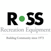 Ross Recreation Equipment