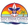 Gulf Stream Council, Boy Scouts of America