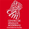 Centro de Lenguas Modernas - Universidad de Granada