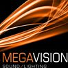 Mega Vision Sound & Lighting