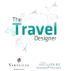 The Travel Designer