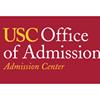 USC Admission Center