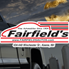 Fairfield's Cadillac Buick GMC