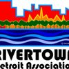Rivertown Detroit Association