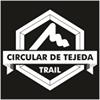 Circular De Tejeda
