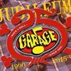 Garage Bergen thumb