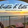 Costa d'Este Beach Resort & Spa thumb