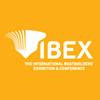 IBEX - International BoatBuilders' Exhibition & Conference