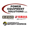 Power Equipment Solutions, LLC