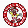 Uncle Ringo thumb