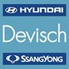 Hyundai Devisch