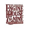 Engine House No. 9