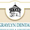 Graylyn Dental