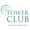 Tower Club - Fort Lauderdale