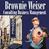 Cameron+Weiser Consulting Business Management