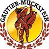 Gautier Mückstein