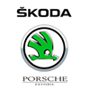 Skoda by Porsche Estoril
