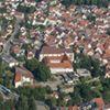 Hohenstaufen-Gymnasium Bad Wimpfen