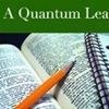 A Quantum Leap Educational Services
