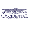 Occidental Grill & Seafood