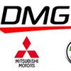 DMG Motors