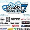 Lucky 7 Racing