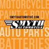 Smyth Automotive, Inc.