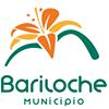 Secretaria De Turismo Bariloche