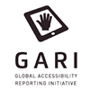 Global Accessibility Reporting Initiative
