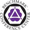 Benchmark Hospitality in Westlake