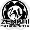 Zenkai Motorsports