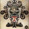 Triumph Wevelgem