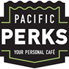 Pacific Perks Coffee & Catering