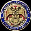 32nd Degree Scottish Rite Freemasonry, NMJ