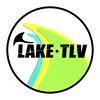 LAKE TLV